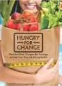 book hungry for change