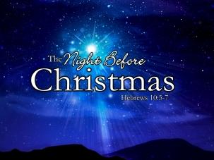 The-Night-Before-Christmas-Logo-1.jpg