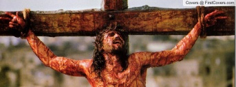 jesus_on_the_cross-254593