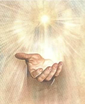 follow Jesus1