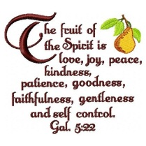 fruit_of_the_spirit_r