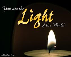 You-are-the-light-of-the-world3