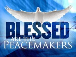 Peacemakers-01