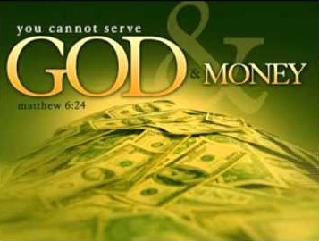god-and-money-2