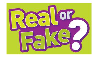real-or-fake-logo