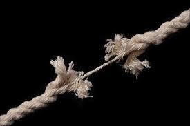 breaking-thread