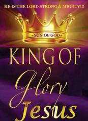 king-of-glory