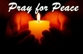 pray-for-peace-2