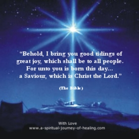 christian_christmas_message-a
