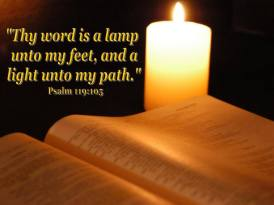 lamp-unto-my-feet