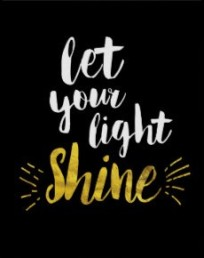 let-your-light-shine-2