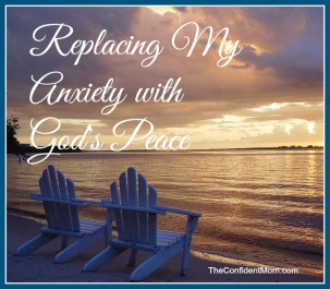replacing-anxiety-gods-peace