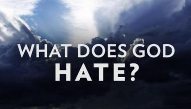 god-hates