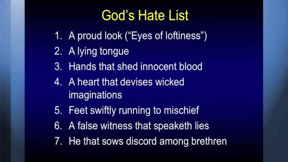 gods-hate-list