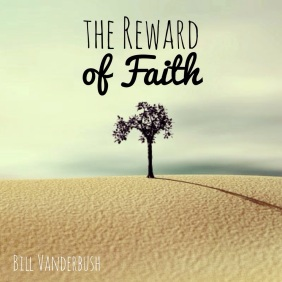 reward-of-faith