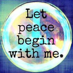 let-peace-begin