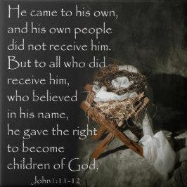 Children of God2