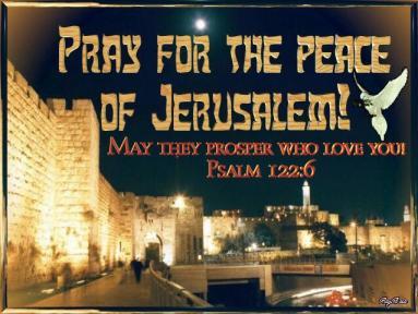 pray_jerusalem_