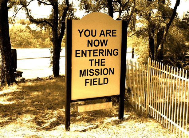 mission-field-sign