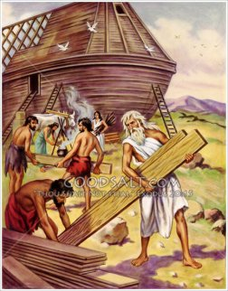 noah-building-the-ark-1-1-GoodSalt-prcas0582