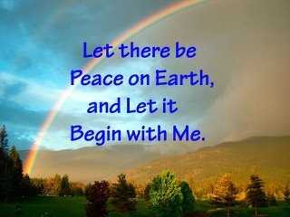 peace on earth1