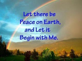 peace on earth1