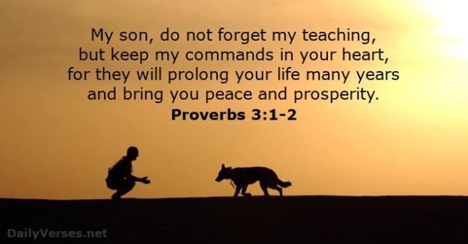 proverbs-3-1-2