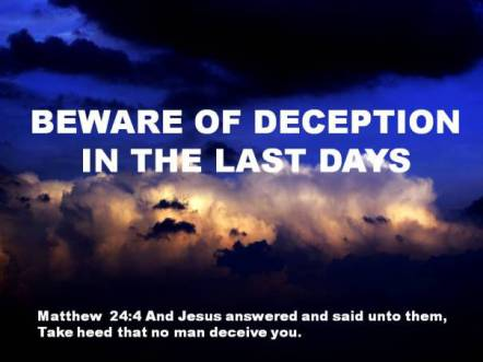 Image result for disceptions of Christianity,Jesus is God