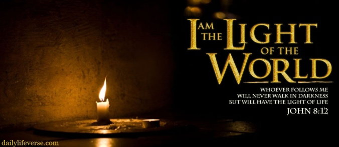 light of the world1