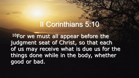 II+Corinthians+5_10A