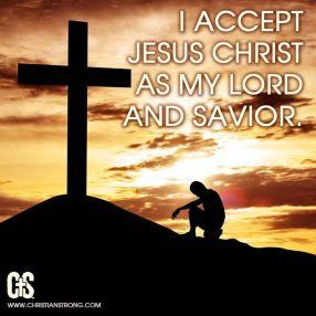 accept Jesus1