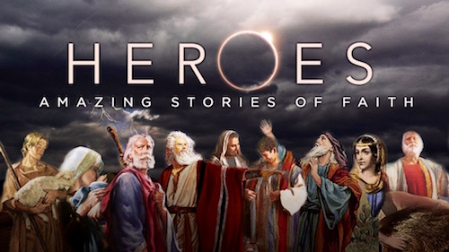 Christian-Faith-Heros