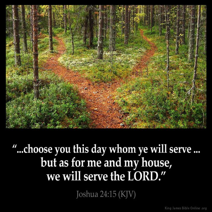 Joshua_24-15