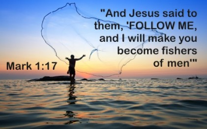 follow Jesus1