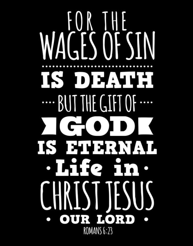 Gift of God2 (2)