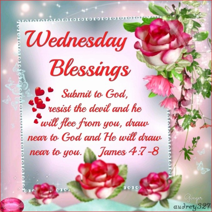tuesday morning blessing quotes Fresh Good Morning Wednesday Blessings